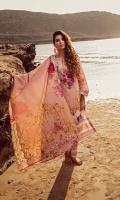 iman-lawn-by-regalia-textile-2020-10