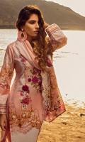 iman-lawn-by-regalia-textile-2020-11