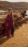iman-lawn-by-regalia-textile-2020-12