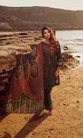iman-lawn-by-regalia-textile-2020-13