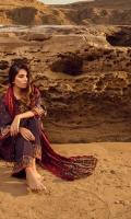 iman-lawn-by-regalia-textile-2020-14