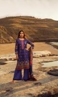 iman-lawn-by-regalia-textile-2020-15