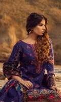 iman-lawn-by-regalia-textile-2020-16