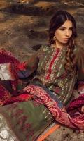 iman-lawn-by-regalia-textile-2020-17