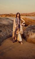 iman-lawn-by-regalia-textile-2020-18