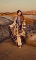 iman-lawn-by-regalia-textile-2020-19