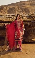 iman-lawn-by-regalia-textile-2020-2