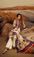 iman-lawn-by-regalia-textile-2020-20