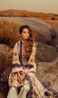iman-lawn-by-regalia-textile-2020-21