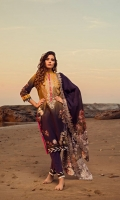 iman-lawn-by-regalia-textile-2020-22