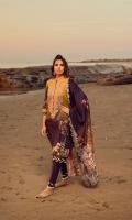 iman-lawn-by-regalia-textile-2020-23