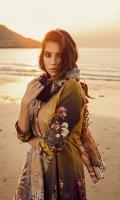 iman-lawn-by-regalia-textile-2020-25