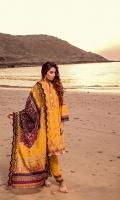 iman-lawn-by-regalia-textile-2020-26