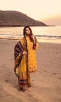 iman-lawn-by-regalia-textile-2020-27