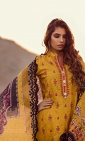 iman-lawn-by-regalia-textile-2020-28