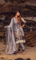 iman-lawn-by-regalia-textile-2020-29