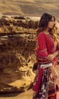 iman-lawn-by-regalia-textile-2020-3
