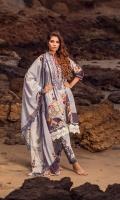 iman-lawn-by-regalia-textile-2020-30