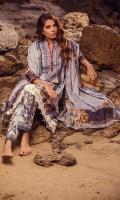 iman-lawn-by-regalia-textile-2020-31