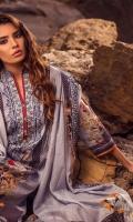 iman-lawn-by-regalia-textile-2020-32