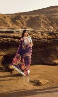iman-lawn-by-regalia-textile-2020-4