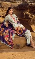iman-lawn-by-regalia-textile-2020-5