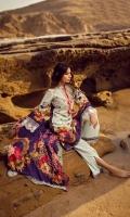 iman-lawn-by-regalia-textile-2020-6
