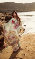 iman-lawn-by-regalia-textile-2020-7