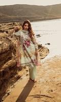 iman-lawn-by-regalia-textile-2020-8
