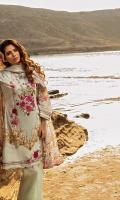 iman-lawn-by-regalia-textile-2020-9