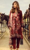 iqra-reza-exotique-by-noor-textile-2019-13