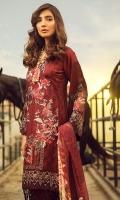 iqra-reza-exotique-by-noor-textile-2019-15