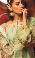 iqra-reza-exotique-by-noor-textile-2019-2