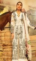 iqra-reza-exotique-by-noor-textile-2019-22