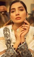 iqra-reza-exotique-by-noor-textile-2019-24