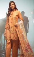 iqra-reza-exotique-by-noor-textile-2019-25