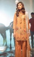 iqra-reza-exotique-by-noor-textile-2019-26