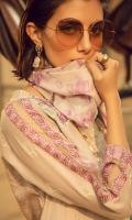 iqra-reza-exotique-by-noor-textile-2019-29