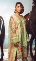iqra-reza-exotique-by-noor-textile-2019-3