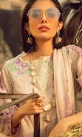 iqra-reza-exotique-by-noor-textile-2019-30