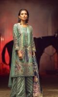 iqra-reza-exotique-by-noor-textile-2019-5