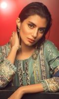 iqra-reza-exotique-by-noor-textile-2019-7