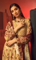 iqra-reza-exotique-by-noor-textile-2019-8