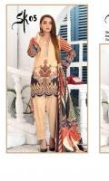 iqra-reza-sakura-digital-printed-khaddar-2020-5