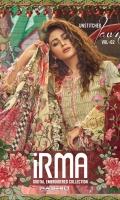rashid-irma-luxury-lawn-volume-ii-2019-1