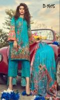 rashid-irma-luxury-lawn-volume-ii-2019-10