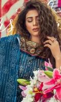 rashid-irma-luxury-lawn-volume-ii-2019-12