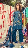 rashid-irma-luxury-lawn-volume-ii-2019-13