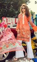 rashid-irma-luxury-lawn-volume-ii-2019-16