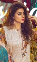rashid-irma-luxury-lawn-volume-ii-2019-17